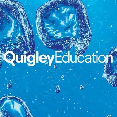 Quigley Education
